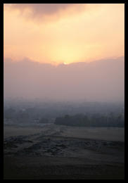 cairo_sunrise