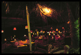 dahab_restaurant_night