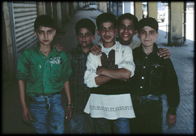 gang_of_boys_aleppo