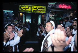syrian_dancers_clapping