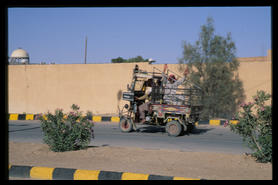 the_palmyra_three_wheeler