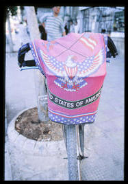 usa_bike_damascus