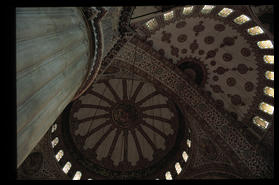 blue_mosque_ceiling