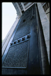 blue_mosque_door
