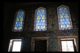 topkapi_palace_windows